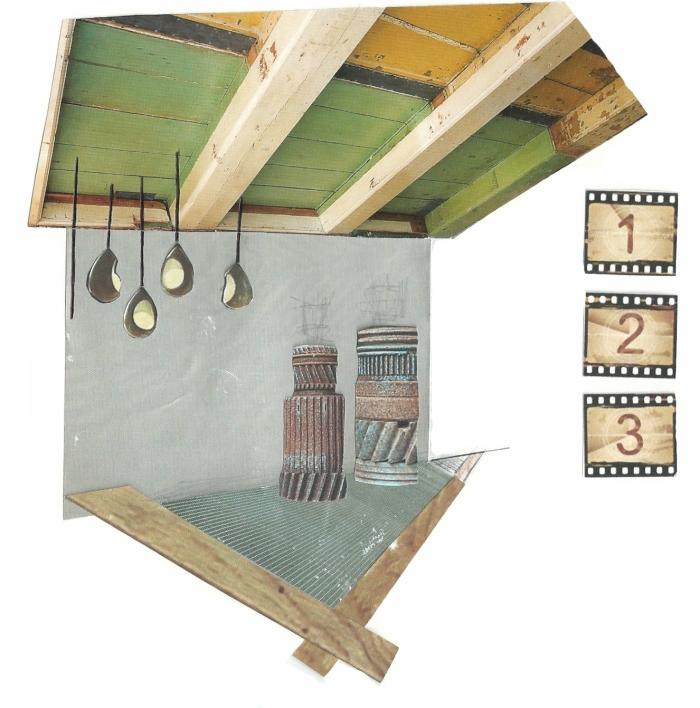 pavilion scan 5-6