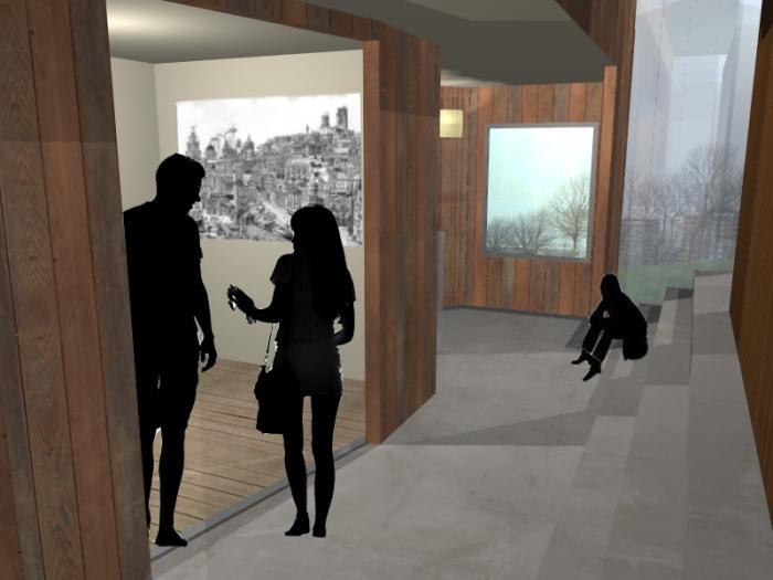 render- boxes - enhanced